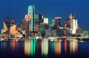 dallas_skyline_water1