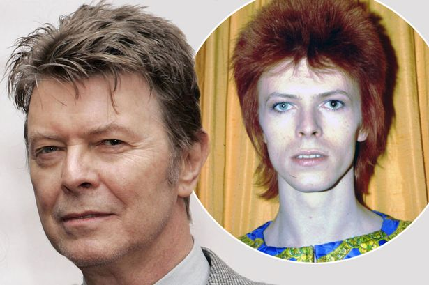 David-Bowie-main