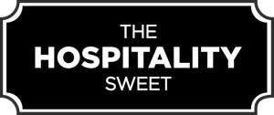 hospitality sweet logo